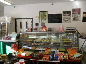 Bakery Cake and  Deli Business For Sale