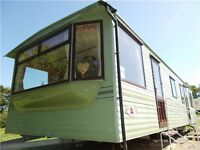 Cheap Static Caravan For Sale - Isle of Wight - Near Lower Hyde