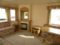 REALLY CHEAP STATIC CARAVAN FOR SALE 3 BED VIEW NOW.. VIDEO TO FOLLOW