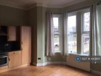 1 bedroom flat in Demesne Road, Manchester, M16 (1 bed)