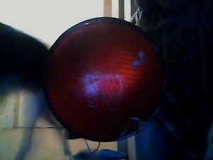 LED Stop light blubs