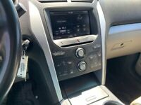 Miniature 7 Voiture American used Ford Explorer 2012