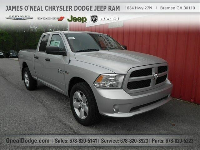purchase new new 2014 ram 1500 tradesman quad cab 4x4 5 7l hemi automatic in bremen georgia united states for us 28 902 00 purchase new new 2014 ram 1500 tradesman quad cab 4x4 5 7l hemi automatic in bremen georgia united states for us 28 902 00