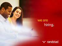 Account Manager - Sales and Business Development