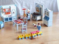 Dolls House Furniture 1/12th Scale