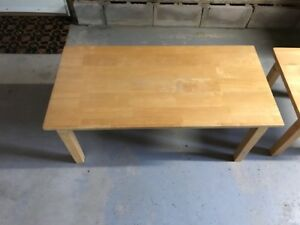 Coffee table for sale!!!