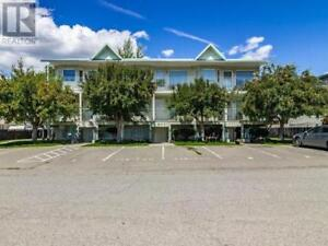 6-1320 SELKIRK AVE Kamloops, British Columbia
