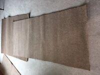 Carpet Off Cuts