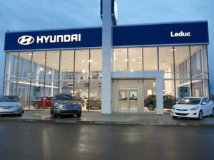 Looking to upgrade your vehicle? Looking to sell?