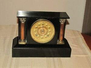 Clock Hobbyist Offering Vintage and Antique Clocks London Ontario image 3