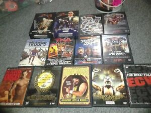 Forces of Nature DVD Movie Cambridge Kitchener Area image 6