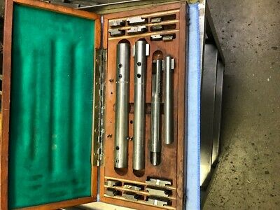 Madison Industrial High Speed Adjustable Reamer With 12 Blades.