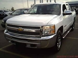 2013 Chevrolet Silverado 1500 4X4 / TEXT 519 965 7982 / QUICK &