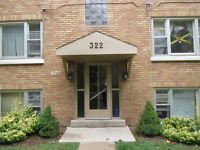 Old South Affordable Living! 2 Bdm