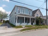 569 Harding Street West, Saint John, NB E2M 3M2 (MLS # SJ151294)