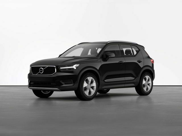 VOLVO XC40 T2 Momentum Pro - Nuovo Restyling -