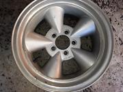 Chrysler  Cheviot wheels 14 x 7 Melrose Park Mitcham Area Preview