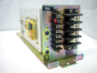 Acme Ps5 Power Supply For Vitros 950 Chemistry System