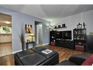IMMACULATE 3 Bedroom Townhouse – Pioneer Park – Only $1349/m Kitchener / Waterloo Kitchener Area image 8
