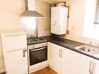 2 bedroom flat in Clifton Villas