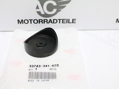 ABE 20x FE Radmuttern für Nissan X-Trail zu Alufelgen gem 10//2007-//T31