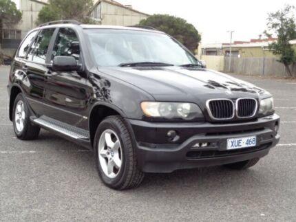 black bmw x5 with black rims. 2001 bmw x5 e53 30i black 5 speed auto steptronic wagon bmw with rims