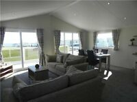 STATIC CARAVANS FOR SALE , LODGES , NORTH EAST COAST , HARTLEPOOL , 12 MONTH OWNERS SEASON