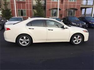 2009 Acura TSX w/Premium Pkg | CERTIFICATION AND ETEST INCLUDED Cambridge Kitchener Area image 8