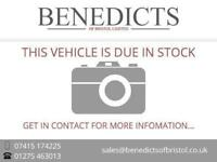 2014 14 MERCEDES-BENZ A CLASS 1.6 A200 BLUEEFFICIENCY AMG SPORT 5D 156 BHP