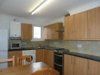 Newly renovated two bedroom flat first floor flat to rent in Willesden Green - Jubilee Line