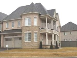 5 Bedroom House For Lease ~James Potter / Bovaird