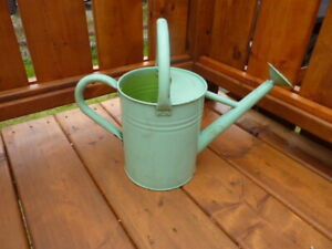 'Watering Can'