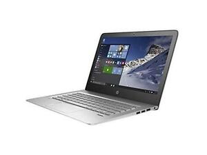 HP EliteBook 840 G3 i5-6300U 2.4GHz 8GB/ 256GB SSD/ WIN10PRO T6F48UA