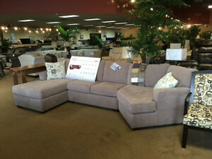 FURNITURE BLOW OUT SALE.....BLOW OUT PRICE!!! Kitchener / Waterloo Kitchener Area image 5
