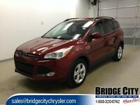 2014 Ford Escape 4WD 4dr SE - heated seats & bluetooth!
