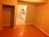 Sept 1st, 3 bed Wolseley/West Broadway