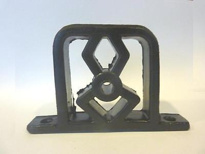 CSM205 BMW E36 3 Series Exhaust Rubber Mount Hanger 316i 320i 323i 325i 328i for sale  Shipping to Ireland