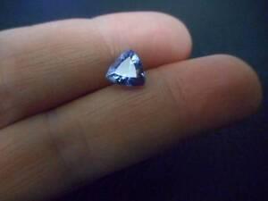 1.31 ct Tanzanite Broome Broome City Preview