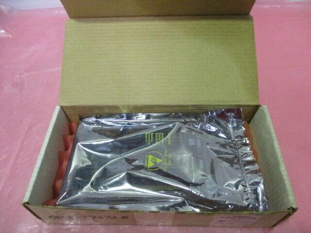 AMAT 0125-77072 IC113C Dual Port RS-232/422/485 Serial Interface PCB, 420855