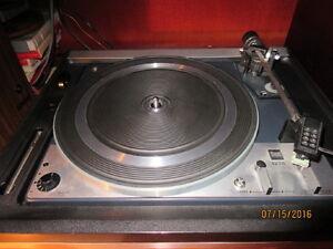 LP VINYL, Records,  audio, turntable