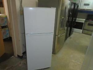 1001464 REFRIGERATEUR GENERAL ELECTRIC ENTIREMENT NEUF ** BRAND NEW FRIDGE