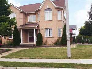 FABULOUS 4+2Bedroom Detached House in BRAMPTON $999,999ONLY