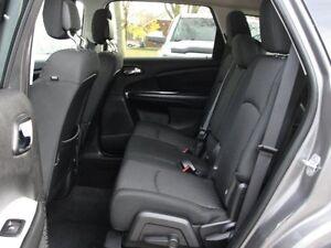 2012 Dodge Journey SXT London Ontario image 12