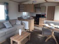 Static Caravans for Sale - Site Fees until 2019! - Near Bridlington/Filey - East Coast - 12 Month