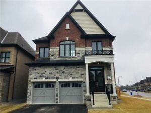 AMAZING 4 Bedroom Detached House @VAUGHAN $1,299,900 ONLY