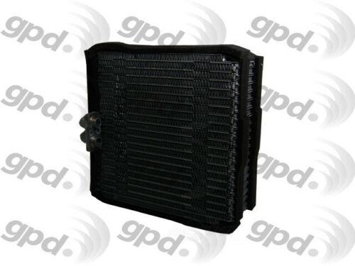 01-03 Civic Global Parts Distributors 4711511