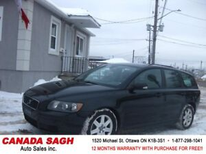 FREE FREE FREE !! 4 NEW WINTER TIRES OR 12M.WRTY+SAFETY $5990