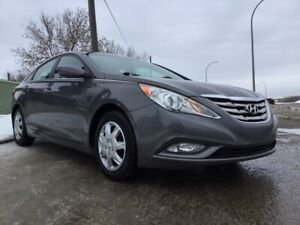 2011 Hyundai Sonata, only $90 B/W, $1,000 DOWN, 4.99% TERM 60