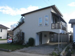 Affordable House in Neepawa!