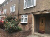 Dss Housing Benefit Welcome Tower Hamlets 4 bedroom House Garden New Kitchen New paint New Flooring